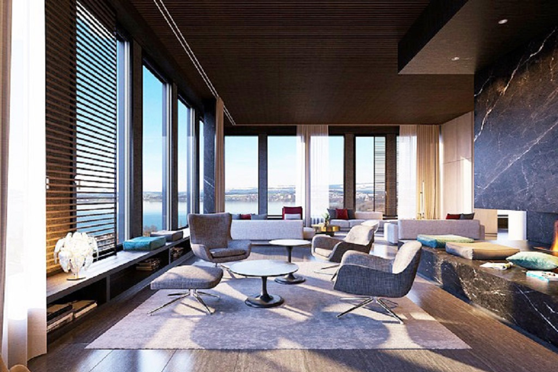 Park_Tower_Zug_penthouse4